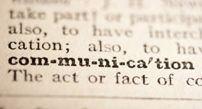 BA Mass Communication or BA Communication studies?